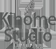 Kinome Studio